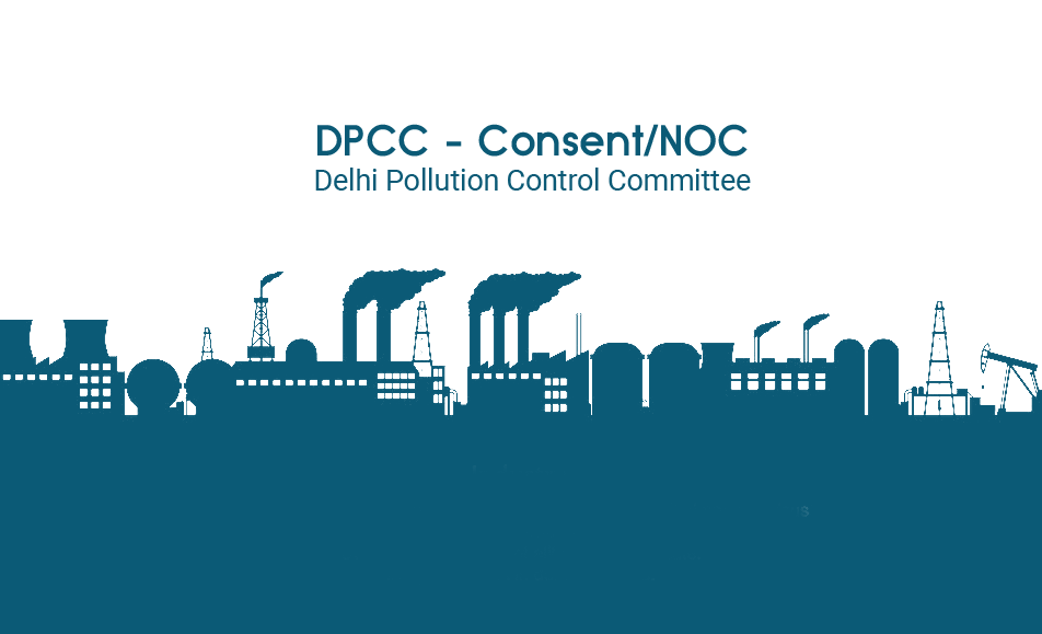 Delhi Pollution Control Committee